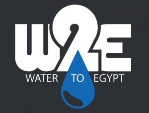 Water 2 Egypt